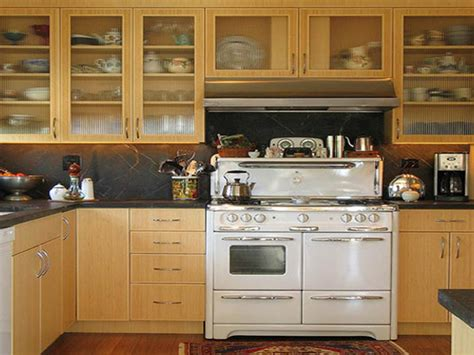 kitchen ideas on a budget cozy small kitchen makeovers ideas on a budget images