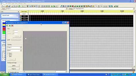 light o rama tutorial light o rama tutorial ccr programming