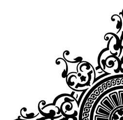 Corner by Corner Designs Free Download Clip Art Free Clip Art