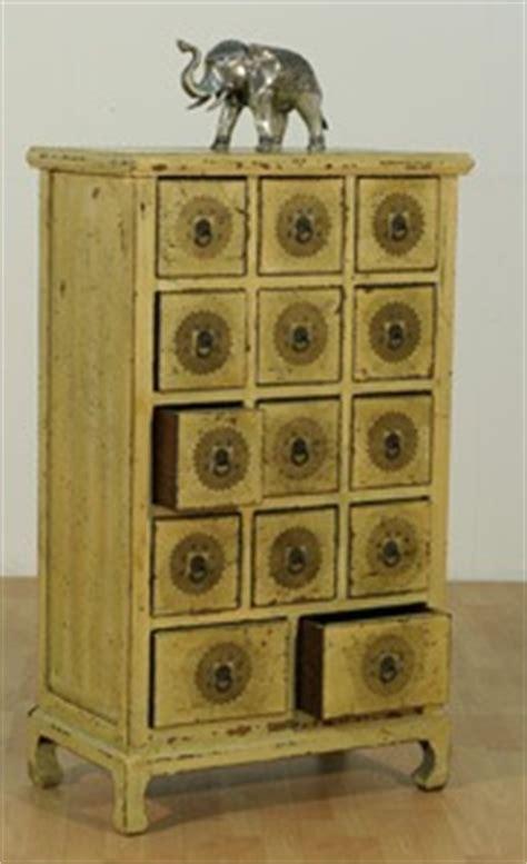 cassettiere etniche le cassettiere etniche cassettiere da biancheria da