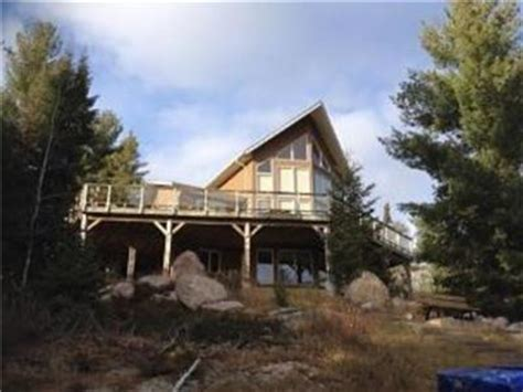 Cottages For Rent Northern Ontario by Kenora Northern Ontario Ontario Cottage Rentals