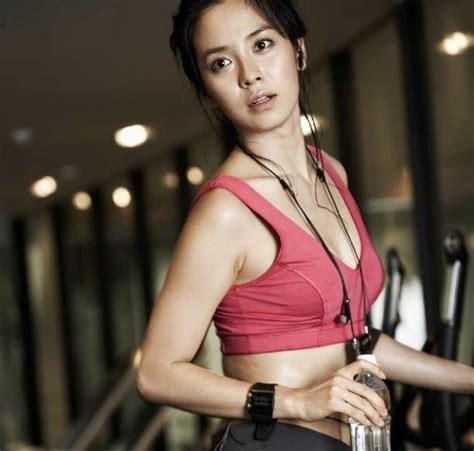 song ji hyo scandal song ji hyo s first quot running man quot filming after dating