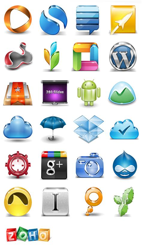 design android icon online 17 application icons images application folder icon web