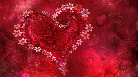 imagenes con movimiento exitantes imagenes de corazones youtube