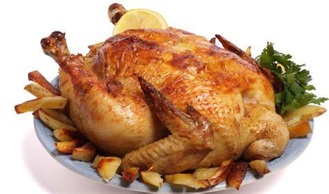cocina sencilla casera pollo rostizado casero receta sencilla