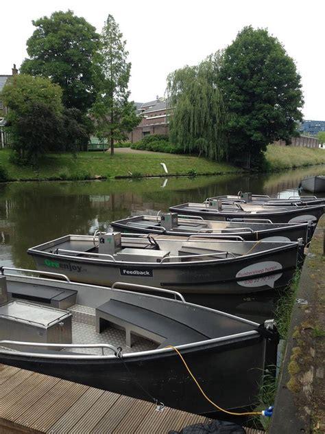 loosdrecht greenjoy greenjoy boat renting special 20 discount for