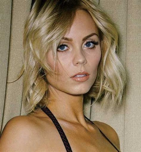 bob hairstyles for fine hair uk new bob haircuts for fine hair style beauty
