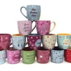 novelty coffee mugs coffee mug novelty funny christmas gift humourous tea cup