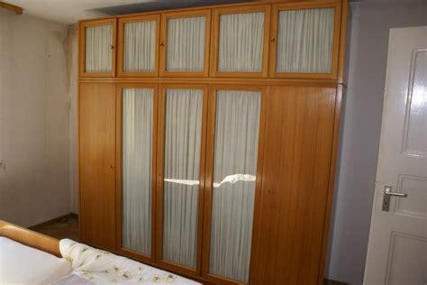 Schlafzimmer 50 Jahre by 50iger Jahre Schlafzimmer Komplett M 252 Nchen