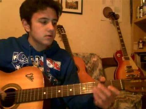 tutorial de zombie the cranberries guitarra tutorial chitarra quot zombie quot dei cranberries accordi youtube
