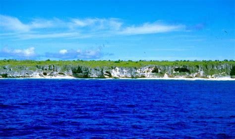 Henderson Search Henderson Island Pitcairn Islands