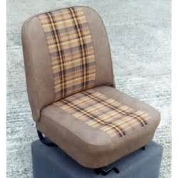 Seat Covers Upholstery Mini Front Seat Covers Vinyl Plaid Cloth As Per Mini
