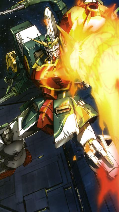 mobile suit gundam wing 3 of the losers books the forgotten lair mobile suit gundam wing mobile wallpapers