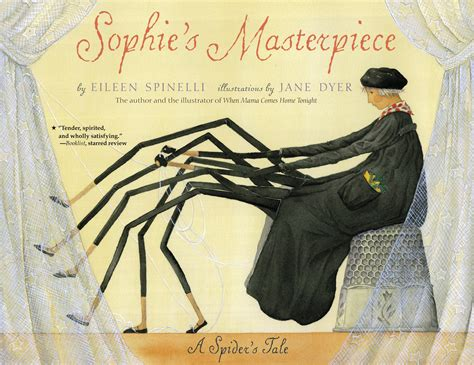 the masterpiece books s masterpiece book by eileen spinelli dyer