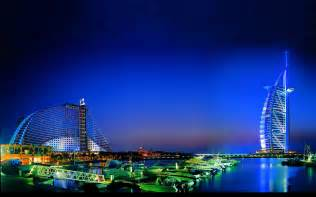World Tours From Dubai World Tour Center Dubai City Wallpapers