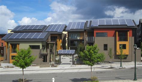 zero net energy homes zero energy multifamily housing zero net energy homes
