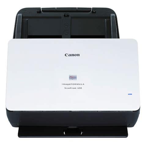 scanner per ufficio scanner di rete scanner per la casa e l ufficio canon