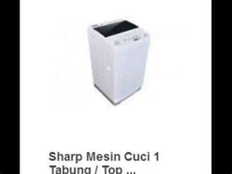 Mesin Cuci Samsung Yg Murah mesin cuci murah berbagai merek