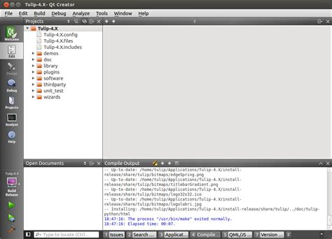 qt tutorial pdf free download qt source code download linux how to receive payment