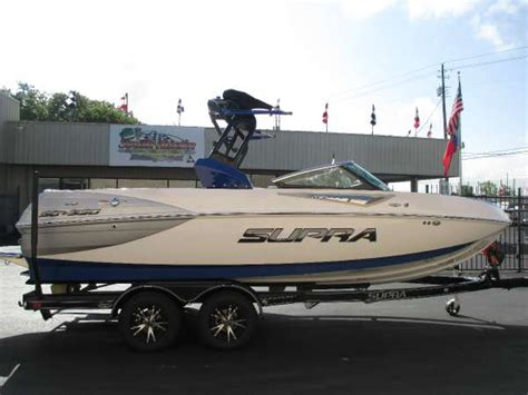 boat trader browse make page 1 of 1 rinker boats for sale in texas boattrader