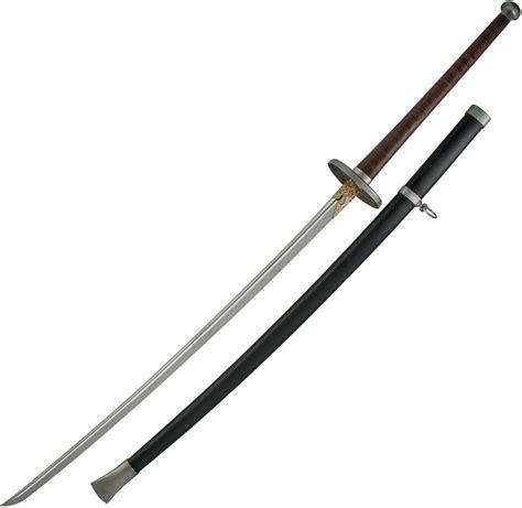 miao dao drk11190 king big miao dao sword