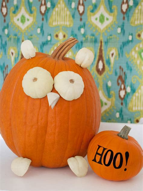 images of decorated pumpkins for our 55 favorite decorating ideas easy crafts