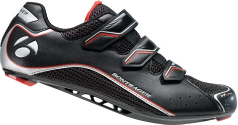 bontrager race mountain bike shoes bontrager race road shoe 171 shop 171 larkfield cycles