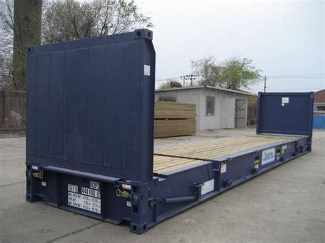 flush folding flat racks export specialist
