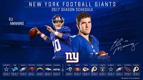 new york giants fan forum new york giants fan discussion thread sports discussion