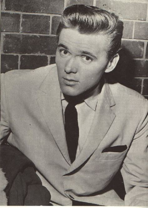 billy fury billy fury story gallery page