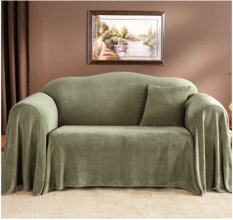 couch cover throws 5 hacks for restyling your living room in under sixty