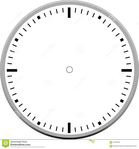 printable handless clock related keywords suggestions for handless clock icon