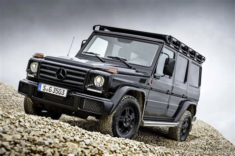 mercedes benz g class 2017 the 2017 mercedes benz g350d is an off road beast flex