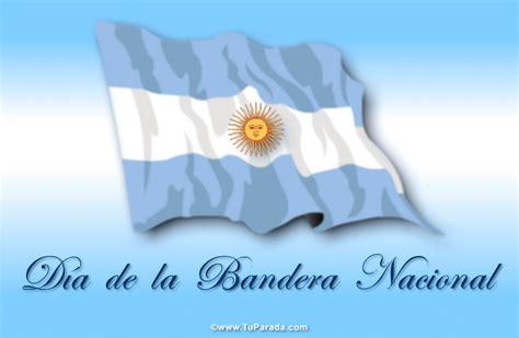 imagenes feliz dia de la bandera d 237 a de la bandera argentina fiestas patrias de argentina