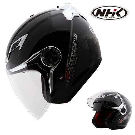 Helm Nhk Gladiator Series Helm Nhk Gladiator Solid Pabrikhelm Jual Helm Nhk
