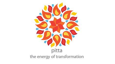 Basic Pita Pink ayurveda basics pitta dosha