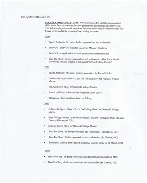 uncc resume builder uncc resume builder best resume