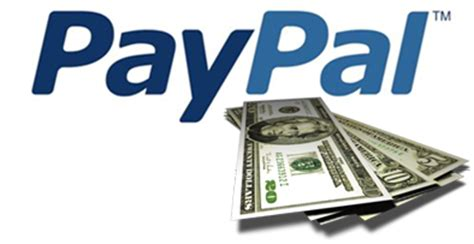 Make Money Online Surveys Paypal - paypal money adder no survey no password