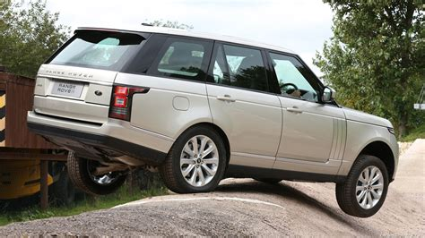 Vrum Novo Range Rover Vogue Detalhes Youtube