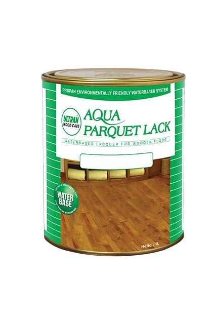Impra Melamine Lack Ml 131 Clear Cat Kayu Transparan Clear Doff dunia bahan bangunan bandung harga cat kayu interior