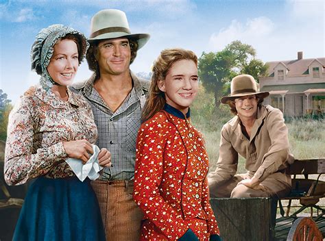 little house on the prairie episode guide little house on the prairie