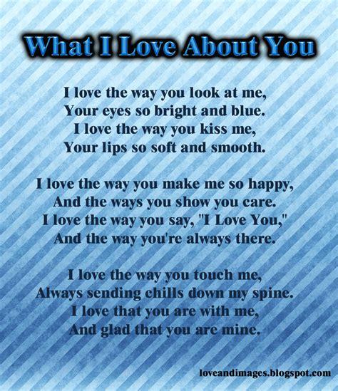 imagenes de poemas de amor en ingles amor y tinta poemas de amor en ingles