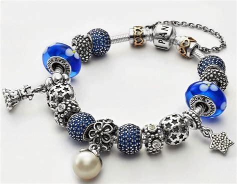 bracelets and charms pandora forgiveness cherish bracelet charm pandora s