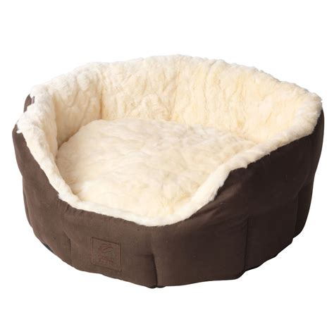 soft dog house bed soft dog beds next day delivery soft dog beds from worldstores everything for the