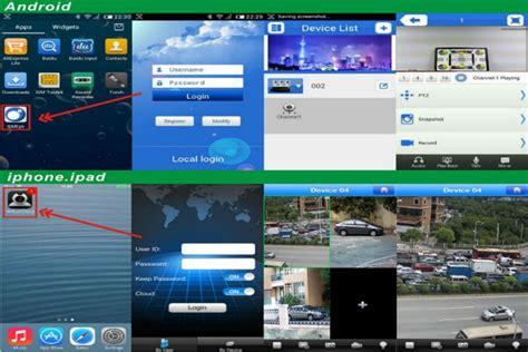 Murah Dvr Ahd 24 Channel Hd 1080p Cloud xmeye login