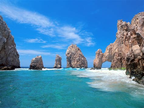 los cabos cabo san lucas mexico wallpapers hd wallpapers id 5824