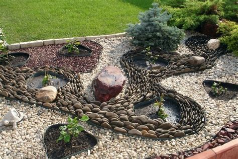 rock garden patio ideas how to arrange a rock garden design ideas and helpful tips