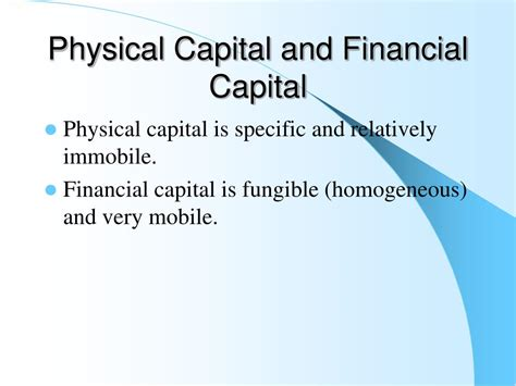 celebrity capital definition human capital definition investopedia upcomingcarshq
