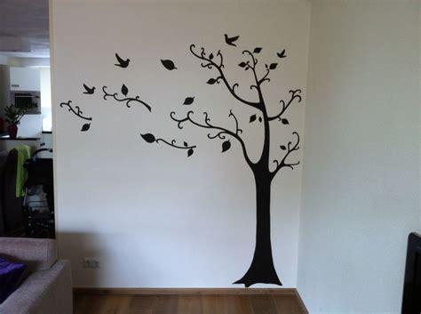 muurtekeningen woonkamer 17 best muurschilderingen interieur images on pinterest
