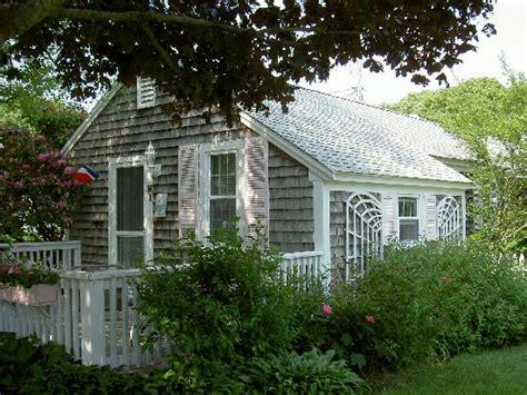 Captain Gosnold Cottage Colony by Encore Notre Maison Picture Of Captain Gosnold